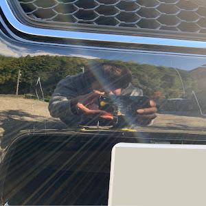 レガシィツーリングワゴン BP5のカスタム事例画像 みんぺいさんの2019年11月21日13:04の投稿