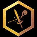 Dota Plus Counters icon