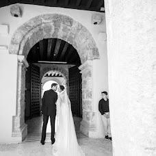 Wedding photographer Juanjo Ruiz (pixel59). Photo of 25.08.2017