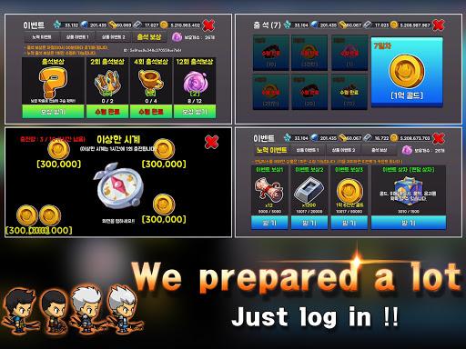 Defence Master 22.7 screenshots 3