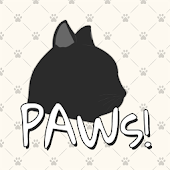 PAWs! - Live to purr
