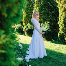 Wedding photographer Mariya Perri (maryperry). Photo of 26.09.2016