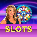 Wheel of Fortune Slots Casino 2.14.116 APK Download