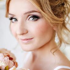 Wedding photographer Lyubov Zudilova (LubovZudilova). Photo of 23.09.2016