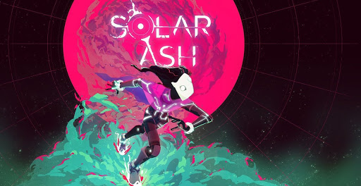 Indie Games From This Year's E3 We Can't Wait To Play