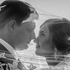 Wedding photographer Lucas Dante (Lucasdante). Photo of 15.11.2017