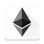 Pool Review [ETH] Icon