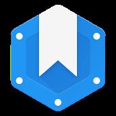 Polycon - Icon Pack (Beta)