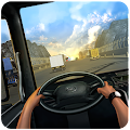 Need for Speed Bus Racer download