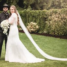 शादी का फोटोग्राफर Rick Havinga (rickhavinga)। 09.05.2019 का फोटो