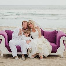 Wedding photographer Fernanwph Muñoz (fernan). Photo of 24.03.2018