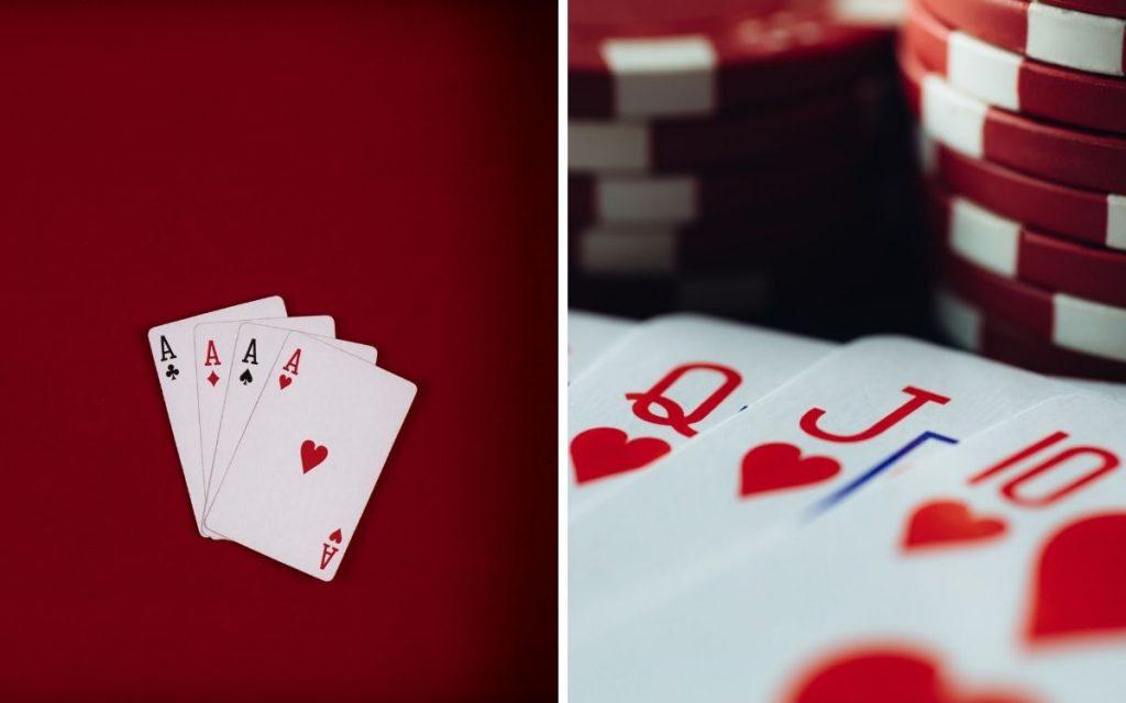 poker judi