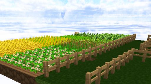 Sky Block  screenshots 8