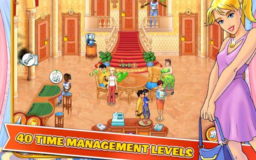 Jane's Hotel 3: Hotel Mania screenshot 9
