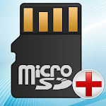Memory Card Recovery Software 4.18