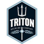 Triton White Chocolate Golden Ale