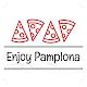 Download EnjoyPamplona For PC Windows and Mac