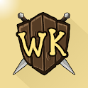 Wooden Knights Ad Free icon