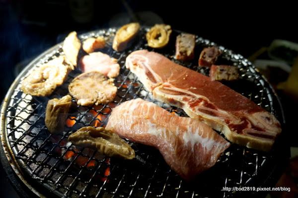 呷食益(Just Eat南京店)