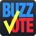 BuzzVote icon