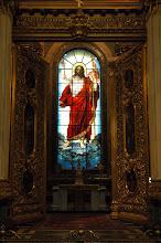 Photo: St. Isaac's church - St, Petersburg, Russia