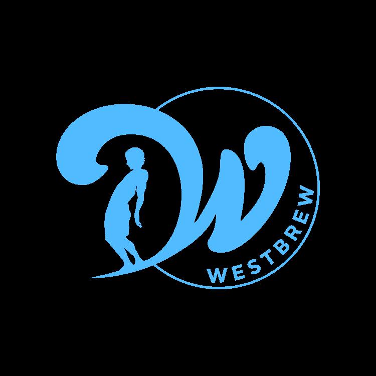 Logo of WestBrew Kettle Sour (Strawberry/mango)