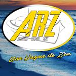 ARGUIN RADIO ZEN Icon