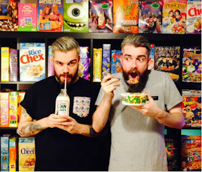http://now-here-this.timeout.com/2015/05/14/the-cereal-killer-cafe-has-just-opened-a-second-branch-in-camden/