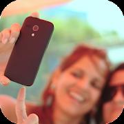Como Hacer Un Selfie (Guía)