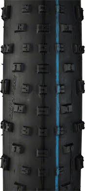 "Schwalbe Jumbo Jim LiteSkin Fat Bike Tire with Addix SpeedGrip 26x4.0"" alternate image 0"