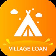 Village Loan