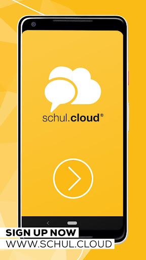 schul cloud screenshot 1