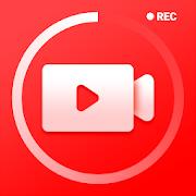 Screen Recorder & Video Recorder - Game Recorder