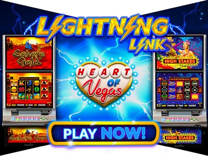 heart of vegas slots free casino 777 hack cheats. Black Bedroom Furniture Sets. Home Design Ideas