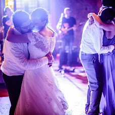 Wedding photographer Marco Nava (studio). Photo of 10.06.2015