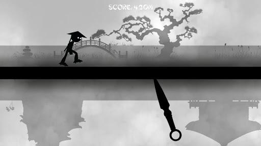Samurai Run: Lost Souls for PC