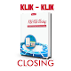 Download Klik - Klik Closing For PC Windows and Mac