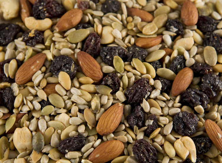 Activating nuts, seeds and legumes involves soaking and then re-hydrating them in order to get rid of naturally-occurring antioxidant compounds called phytates.
