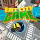 Eat City Game APK