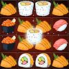 Sushi Legend APK