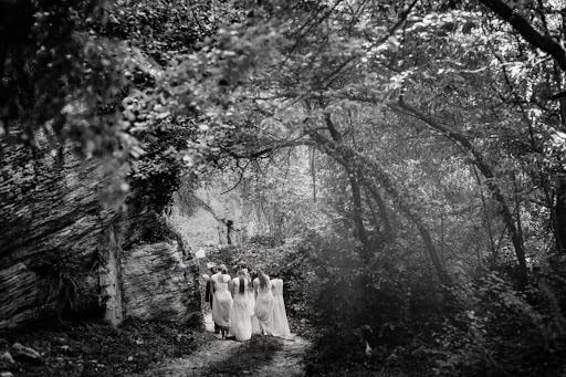 Wedding photographer Leonard Walpot (leonardwalpot). Photo of 31.07.2014