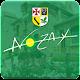 Ville de Nozay Download on Windows