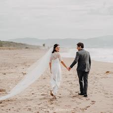 Wedding photographer Ernesto Consalvo (ernestoconsalvo). Photo of 11.10.2019