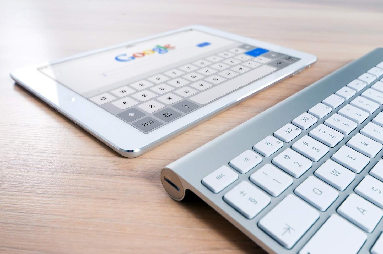 Analyser les recherches des internautes avec Google Trends