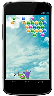 Balon Patlatma:Bubble Shooter- screenshot thumbnail