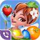 Viber Fruit Adventure Apk