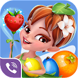 Viber Fruit.. file APK for Gaming PC/PS3/PS4 Smart TV