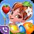 Viber Fruit Adventure file APK Free for PC, smart TV Download
