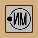 Elektronika icon