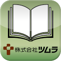 Kampo Library icon
